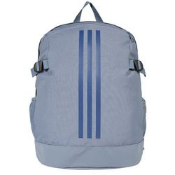 d6ebeeb306411 plecak adidas bp daily bq0508 w kategorii Pozostałe plecaki ...