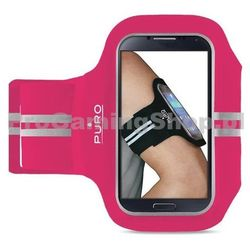 Etui na ramię PURO do Nokia Lumia 830, Pink