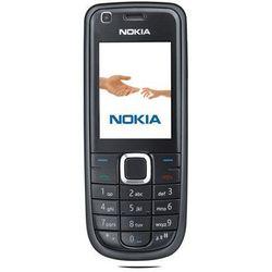 Nokia 3120 Zmieniamy ceny co 24h (-50%)