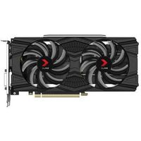 PNY GeForce RTX 2060 XLR 6GB VCG20606DFPPB-O