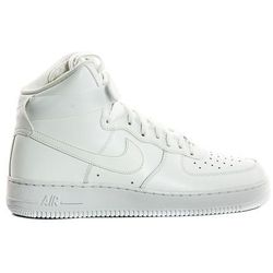 Buty Nike AIR FORCE 1 HIGH '07 - 315121-115 319 zł bt (-3%)