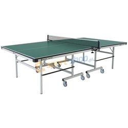 Stół do tenisa stołowego 6-12i Sponeta
