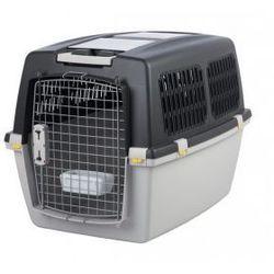 Transporter dla psa / kota Gulliver