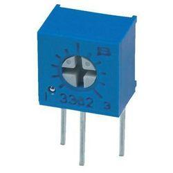 Potencjometr miniaturowy Bourns 3362X-1-503LF