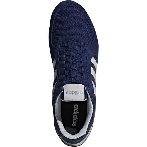 Buty adidas 8K B44669 porównaj zanim kupisz