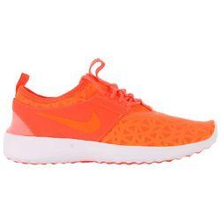 buty sportowe damskie NIKE JUVENATE / 724979-802 - NIKE JUVENATE Promocja (-25%)