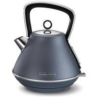 Morphy Richards 104402