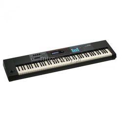 Roland JUNO DS 88 syntezator Płacąc przelewem przesyłka gratis!