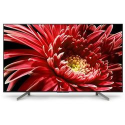 TV LED Sony KD-55XG8505