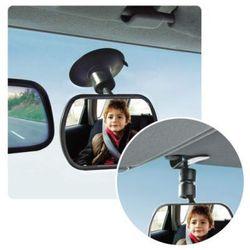 REER Lusterko samochodowe do obserwacji dzieci 2 w 1 (74863)