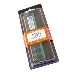 GOODRAM 2GB [DDR2 800MHz CL6]