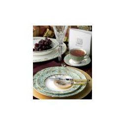 Royal Crown Derby Darley Abbey Serwis Obiadowy dla 6 osób