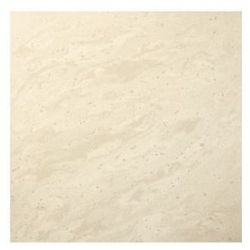 gres nieszkliwiony Stone Life biały SL 01 polerowany 60x60