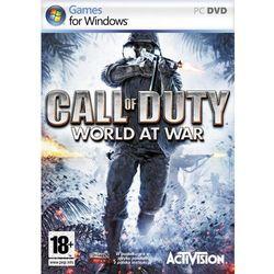 Call of Duty World At War (PC)
