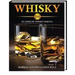- Whisky
