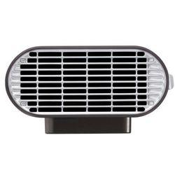 Rowenta SO5010 Termowentylator 3 poziomy ciepła