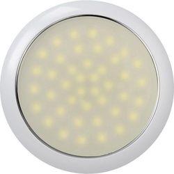 Wodoodporna żarówka LED renkforce C2-212AN,12 V/24 V, 3000 K, 130 mm x 11 mm
