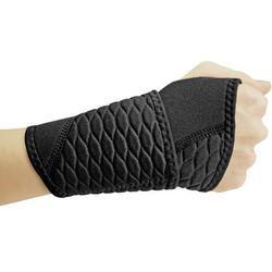 Ściągacz neoprenowy nadgarstka i kciuka Spokey