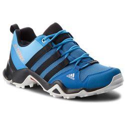 best service c7d77 bc07e Buty adidas - Terrex Ax2r Cp K AC7985 BlubeaCblackHireor