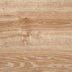 Panele podłogowe laminowane Dąb Liverpool Kronopol, 8 mm AC4