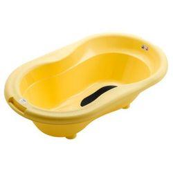 ROTHO TOP Wanienka do kąpieli vanilla honey perl