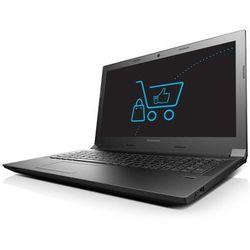 Lenovo   59-446289