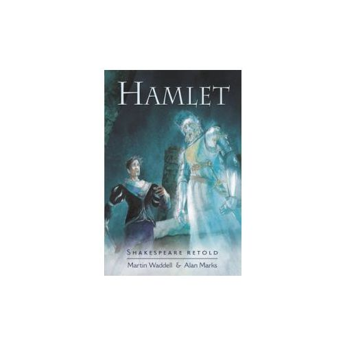 trial of hamlet the murder of Event: is hamlet guilty of first-degree murder for killing polonius in his mother's bedroomjoin us for an exciting mock trial to decide hamlet's fate hamlet's lawyer, song richardson, dean of uci's school of law, will defend the prince.