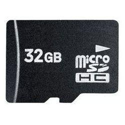 Karta NOKIA Micro SDHC 32GB Szybka dostawa!