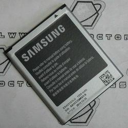 Bateria Samsung EB425161LU I8160 Ace 2 Trend bulk