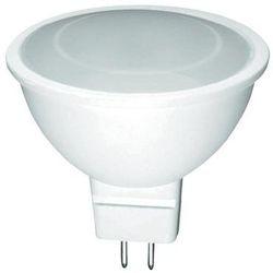 Żarówka LED Mueller Licht 58016, 3 W, 250 lm, 3000 K, ciepła biel, 12 V, 10000 h