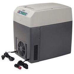 WAECO TropiCool TC-21 21L 12/24/230V – Pojemnik termoizolacyjny *** KURIER GRATIS / Szybka wysyłka / Polska gwarancja ***