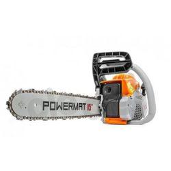 Powermat PM-3HP41