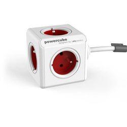 Przedłużacz PowerCube E/FR 3m EXTENDED ORNO