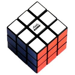 G3, gra logiczna Kostka Rubika PRO