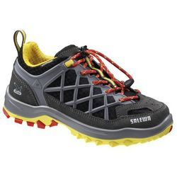 Buty Salewa Junior Wildfire 64005-0794