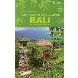 Bali (opr. miękka)