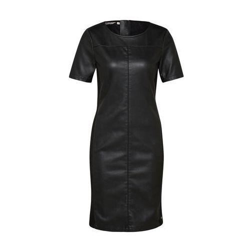 aa95e3d273 GARCIA Sukienka czarny - porównaj zanim kupisz