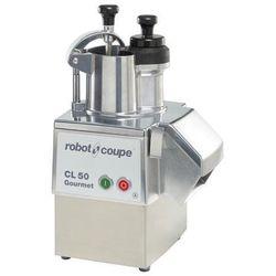 Robot coupe Szatkownica do warzyw   20-300 posiłków
