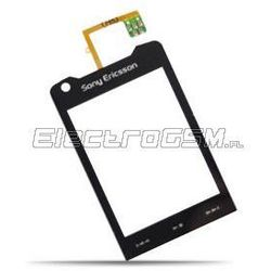 Ekran Dotykowy Sony Ericsson W960 Digitizer
