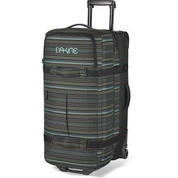 walizka DAKINE - Womens Split Roller 65L Mojave (MOJAVE)