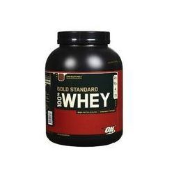 ON 100% Whey Gold 2270g