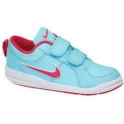 buty dziecięce Nike Pico 4