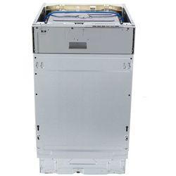 Electrolux ESL4560