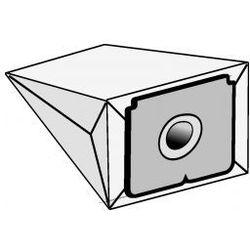 Worki papierowe TORNADO Cameleon electronic (5 szt w opak)/IZ-E6