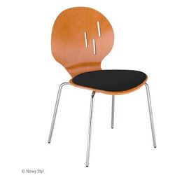 Krzesło ANNATO seat plus