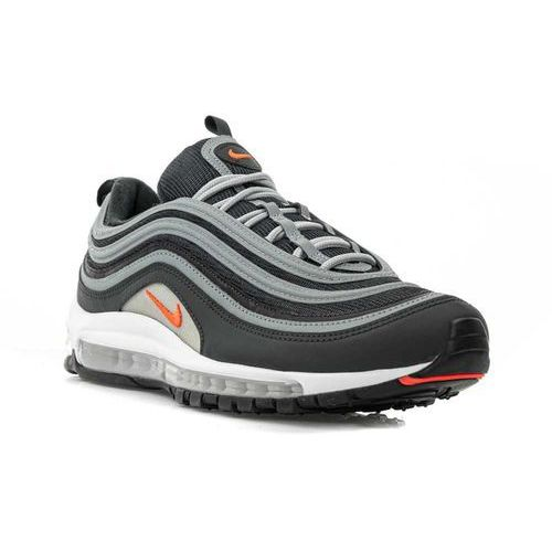 Buty sportowe Nike Air Max 97 (CI6392 001) porównaj zanim