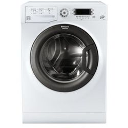 Hotpoint FMSGN623