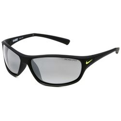 Nike Performance Rabid Okulary Sportowe Czarny W Kategorii Okulary