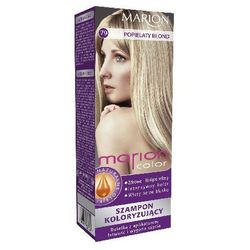 Marion Szampon koloryzujący Marion Color nr 79 popielaty blond