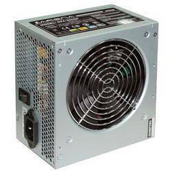 Chieftec 500W GPA-500S8 OEM